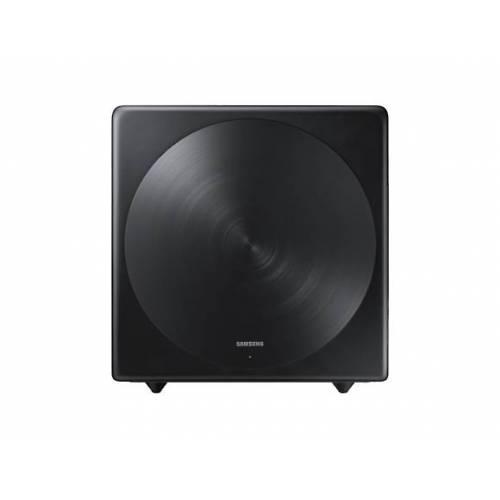 Samsung Wireless Sound+ Subwoofer SWA-W700