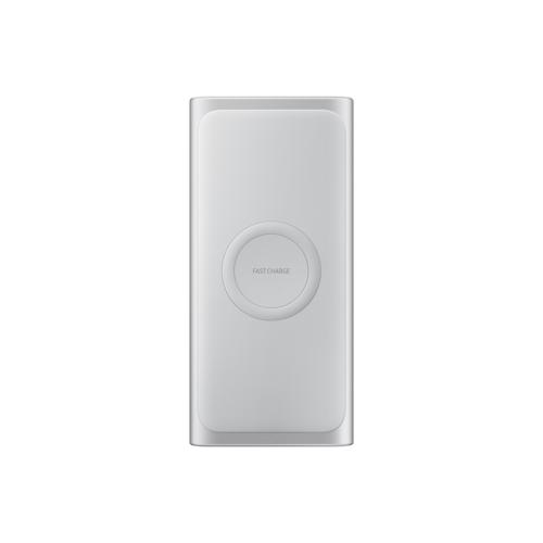 Samsung Wireless Battery Pack 10.000 mAh (EB-U1200) USB Type-C