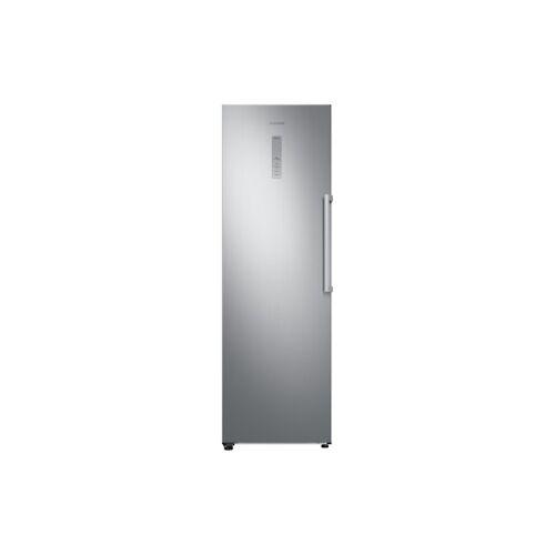 Samsung Gefrierschrank RR7000, Gefrierschrank, Edelstahl Look, 185 cm