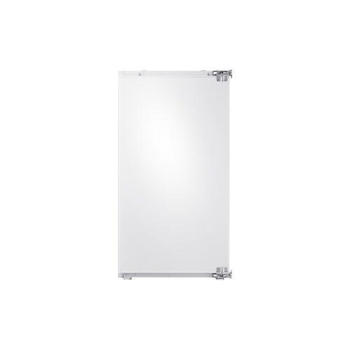 Samsung Einbau-Kühlschrank, Weiß, 102 cm, 154 ℓ