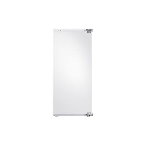 Samsung Einbau-Kühlschrank, Weiß, 122,5 cm, 193 ℓ