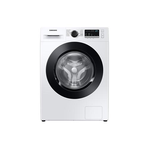 Samsung WW4000T, Waschmaschine, Dampfprogramm, 9 kg