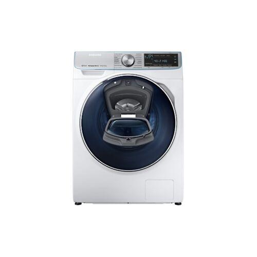 Samsung WD7800, Waschtrockner, QuickDrive™, 9 + 5 kg