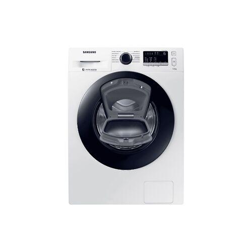 Samsung WW4500, Waschmaschine, AddWash™, 7 kg
