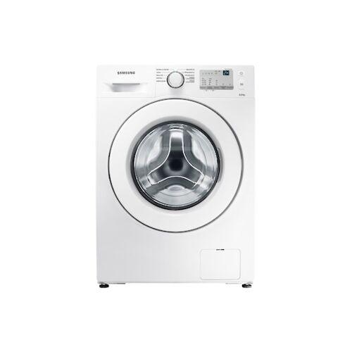 Samsung WW3000, Waschmaschine, 8 kg