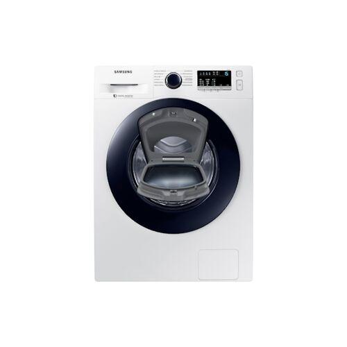 Samsung WW4500, Waschmaschine, AddWash™, 8 kg