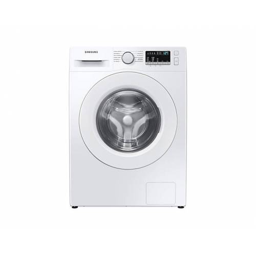 Samsung WW4000T, Waschmaschine, Dampfprogramm, 8 kg