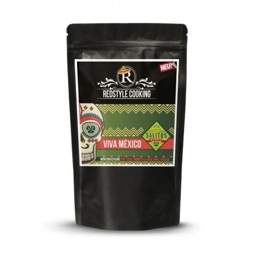 Redstyle Cooking Viva México (Salitos) 250g
