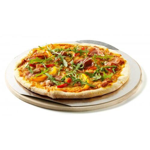 Weber Pizzastein rund Ø 36 cm