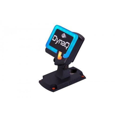 BBQ Guru - DynaQ Temperatur Controller (Komplettset)