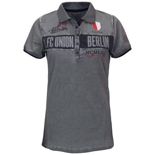 Frauen Poloshirt - Union Berlin 66  S