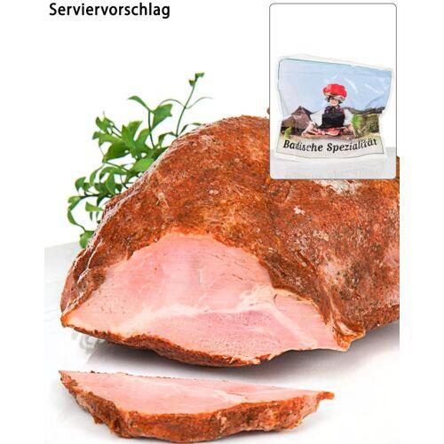 Kalmerwald Spießbraten