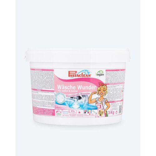 Pastaclean Wäsche Wunder Premium, 3 kg