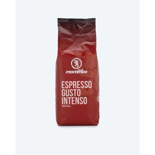 HSE Espresso Gusto Intenso Kaffee-Bohnen