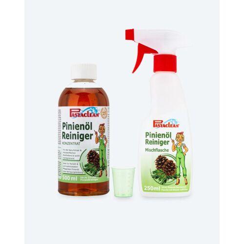 Pastaclean Pinienölreiniger; 500 ml