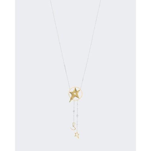 Peter Schmidinger like a Star Necklace Kette + Anhänger