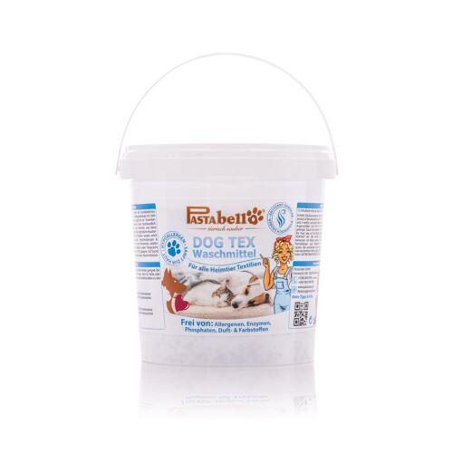 Pastaclean Pastabello Dog-Tex Waschmittel, 1kg
