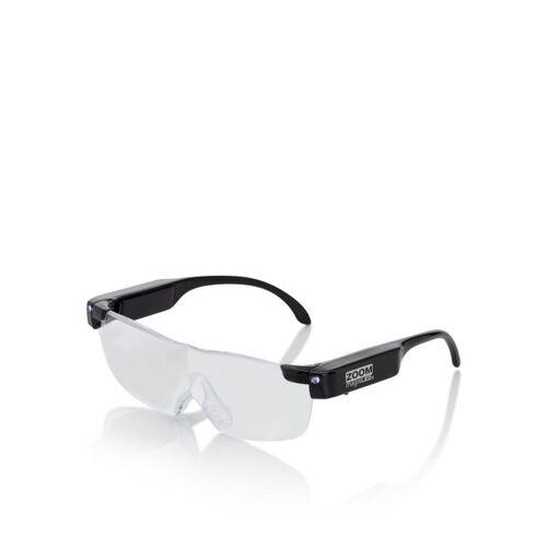 HSE Zoom Magix LED Vergrößerungsgläser