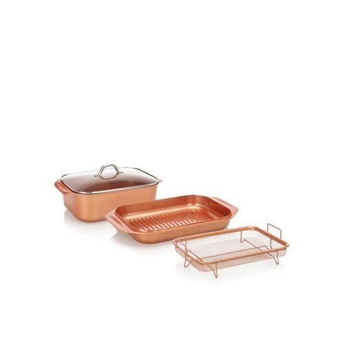 HSE Livington Copperline WonderCooker