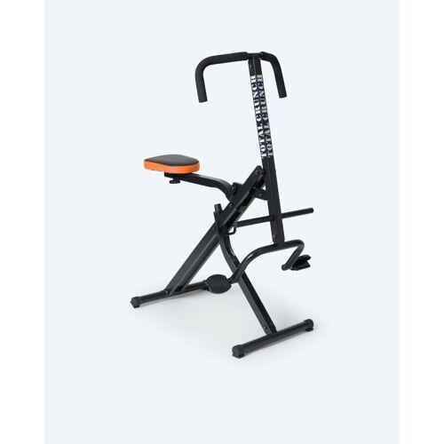 HSE Total Crunch Fitnessgerät