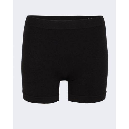 HSE Bade-Hotpants  Mix & Match