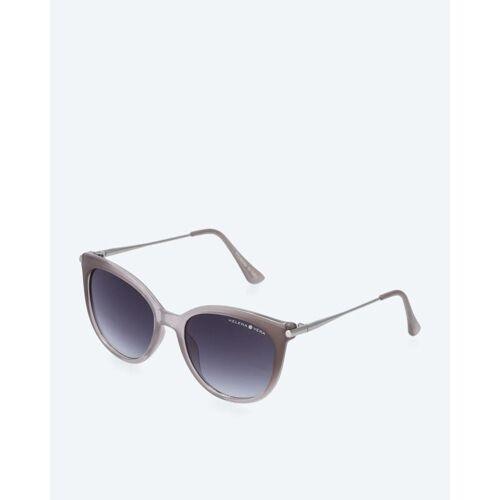 Helena Vera Sonnenbrille grau