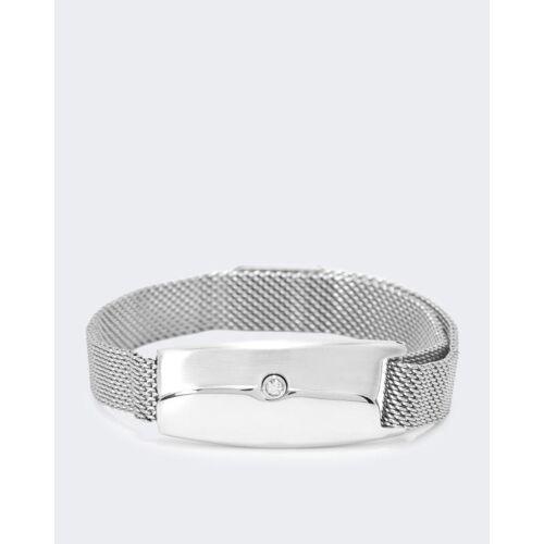 """Soley Magnet-Armband """"Scandinavian Boll"""""""