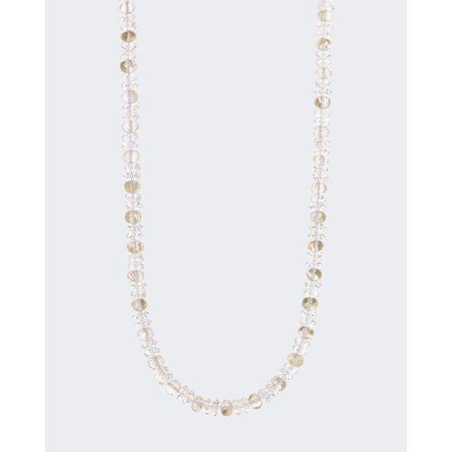 Sogni d'oro Kollektionen Collier aus Bergkristall
