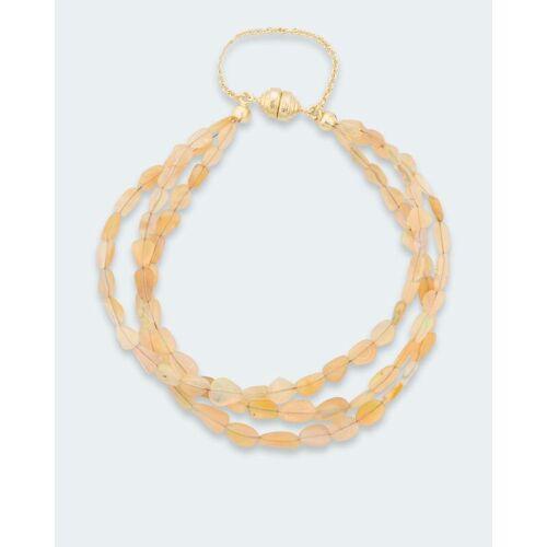 Terra Opalis Armband aus Kristallopal