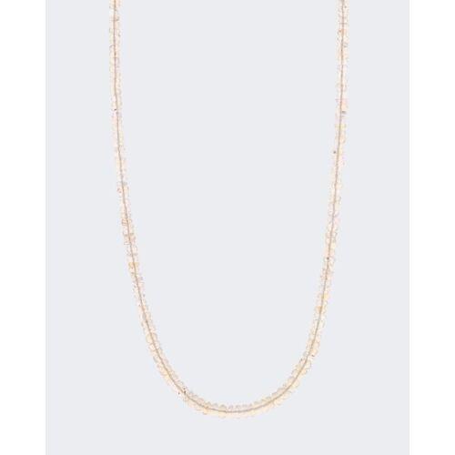 Terra Opalis Collier mit Kristallopal