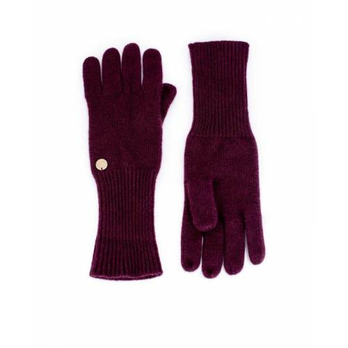 My Cashmere Moments Handschuhe