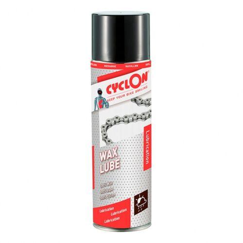 Cyclon nachfüllpackung für Gleitmittel Wachs Gleitmittel 625 ml