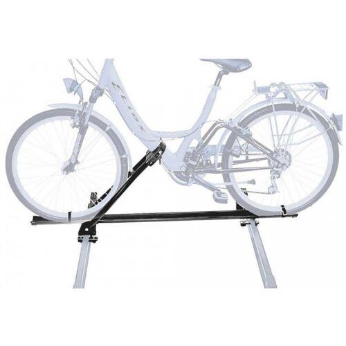 Peruzzo Fahrradträger Napoli 1 Fahrrad schwarz