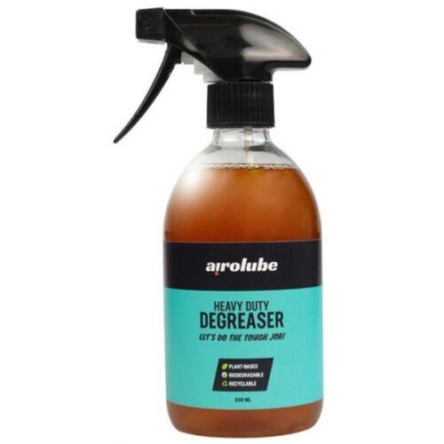 Airolube entfetter Heavy Duty triggerspray 500 ml