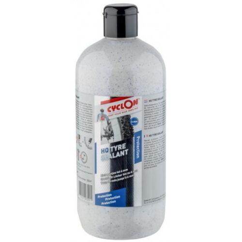 Cyclon reifendichtmittel Reifendichtmittel 1000 ml (20050)