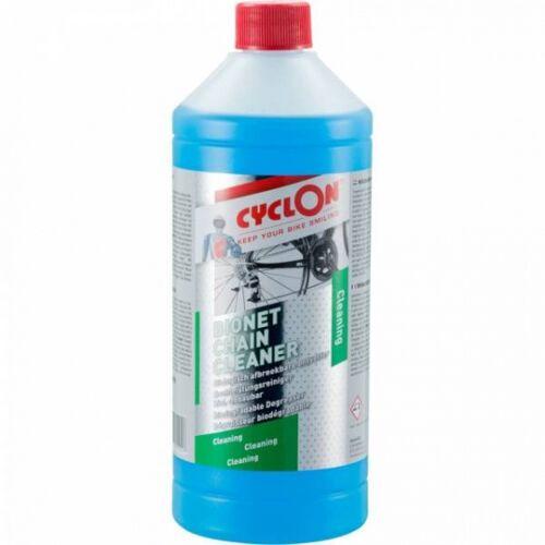 Cyclon Bionettenentfetter 1 Liter