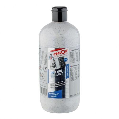 Cyclon HQ Reifendichtmittel 500 ml