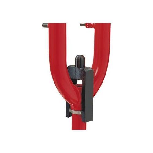 Cyclus Fork Entfernen Cone Tool 1