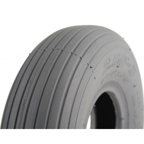 Impac Reifen 300 Roller 2,50 3 (210 65) grau