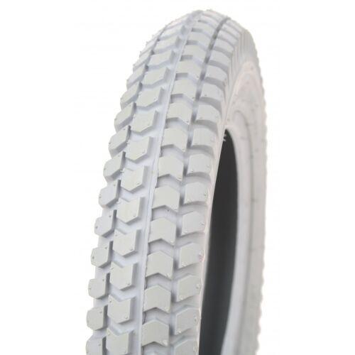 Impac Scooter Reifen 3.00 8 grau