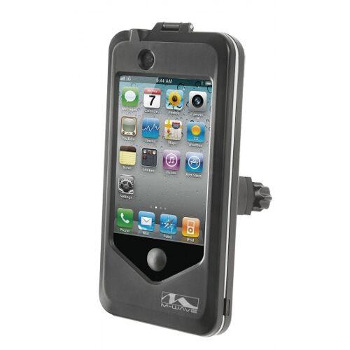 M-Wave M Wave I Phone / Smartphone Hardsteuer Clamp