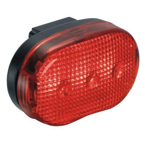 TOM rücklicht ATB LED rot