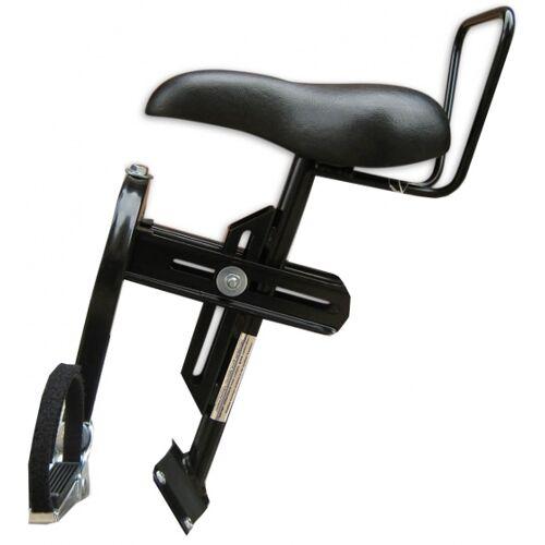 TOM fahrradsattel Damen Fahrrad schwarz   Modell 4