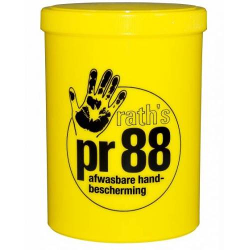 Carpoint handschutzcreme 1 Liter