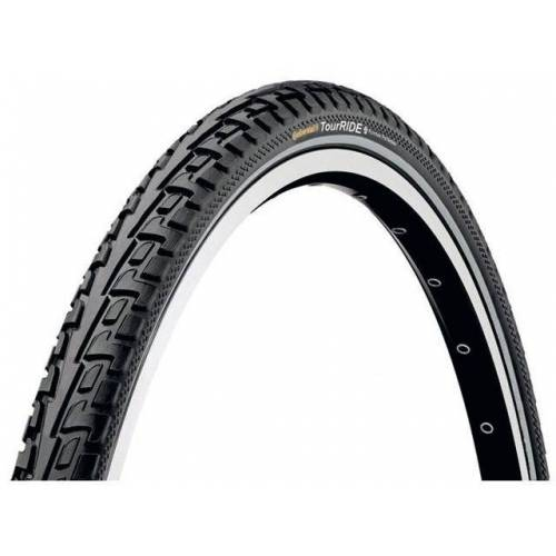 Continental Ride Tour 28 x 1 3/8 (37 635)