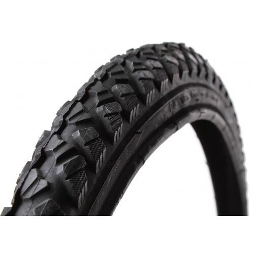 DeliTire Reifen 24 x 1,95 (50 bis 507)