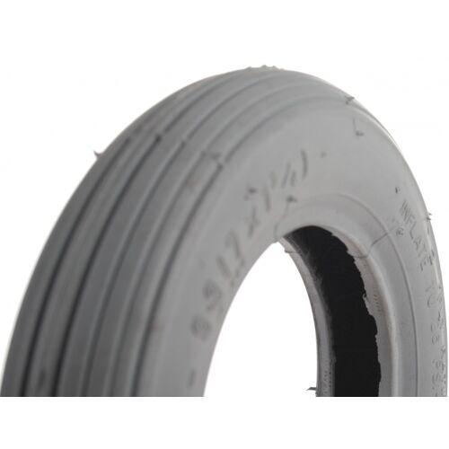 Impac Reifen Is 300 Rollstuhl 7 x 1 3/4 (47 93) grau