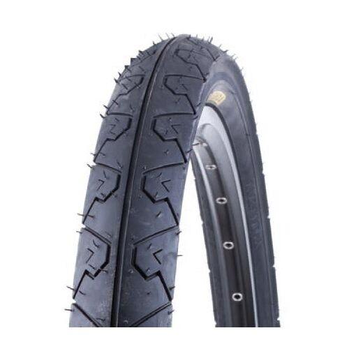 Kenda Reifen K90 26 x 1,95 (50 559) schwarz