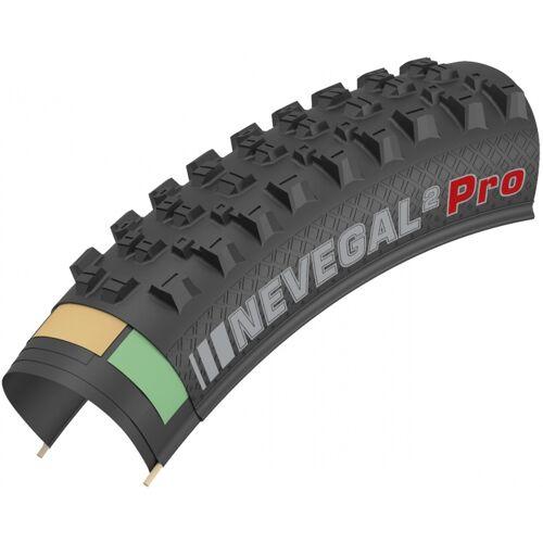 Kenda Reifen Nevegal 2 Pro 27,5 x 2,40 (60 584) Faltreifen