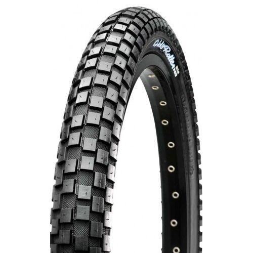 Maxxis Reifen Holy Roller 24 x 1,85 (49 507)